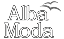 Alba Moda Gutschein Schweiz März 2018
