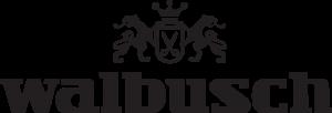 Walbusch Gutschein Schweiz März 2018