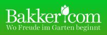 Bakker Gutschein Schweiz März 2018