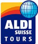 Aldi Suisse Tours Gutschein Schweiz März 2018