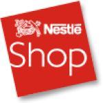 Nestle Gutschein Schweiz März 2018
