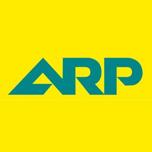 ARP Gutschein Schweiz März 2018