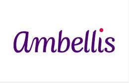 Ambellis Gutschein Schweiz März 2018